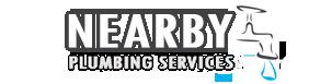Nearby Plumbing Services Oxnard